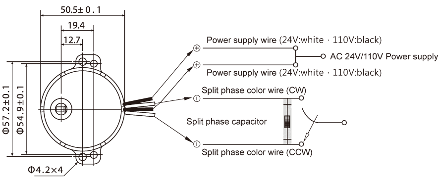 split capacitor motor wiring diagram hecho box wiring diagram Craftsman Table Saw Diagram single phase capacitor motor wiring electrical circuit electrical run capacitor diagram motor capacitor wiring diagrams sourcerh1662ludwiglabde